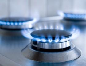 Gas Tarifvergleich